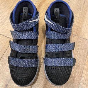 Nike Soldier Lebron XI